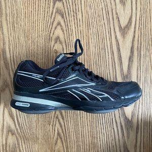 REEBOK Easytone Running Shoe